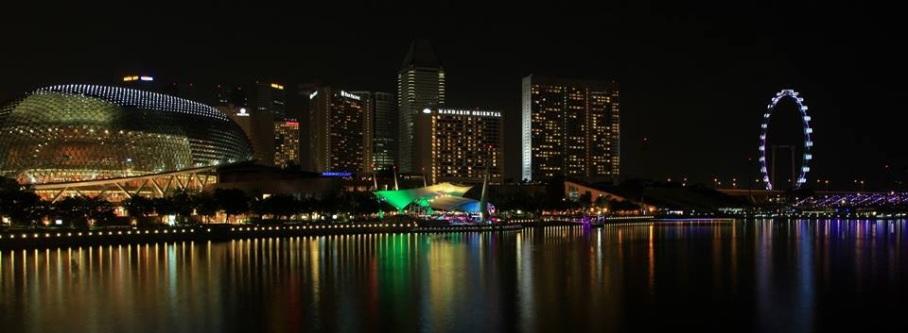 buy condo in singapore